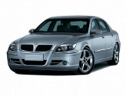 Brilliance M1, M2